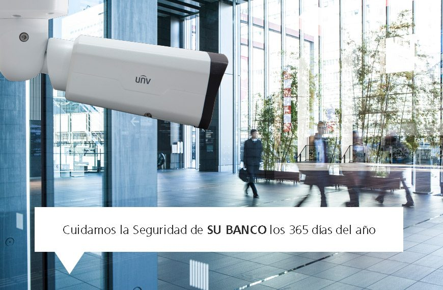 Bank Solutions