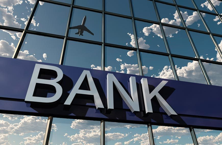 bank-solutions