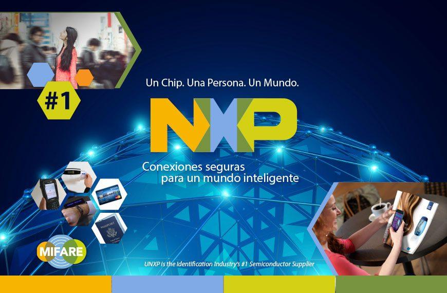 nxp_apertura