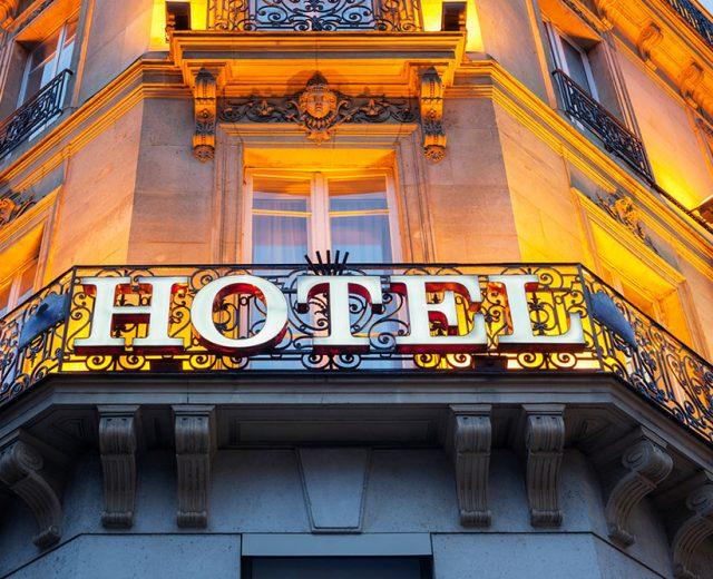 hotel_solution_vicnet