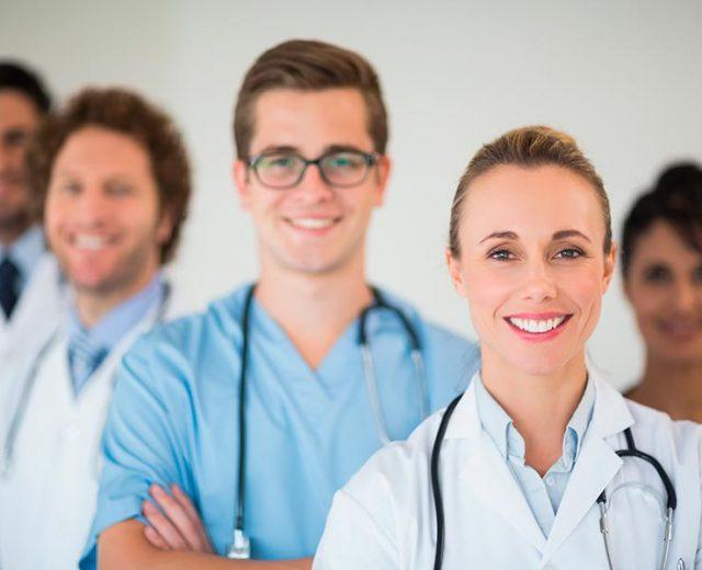 seguridad-centros-hospitalarios