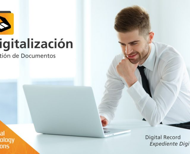 vicnet_digitalizacion_01