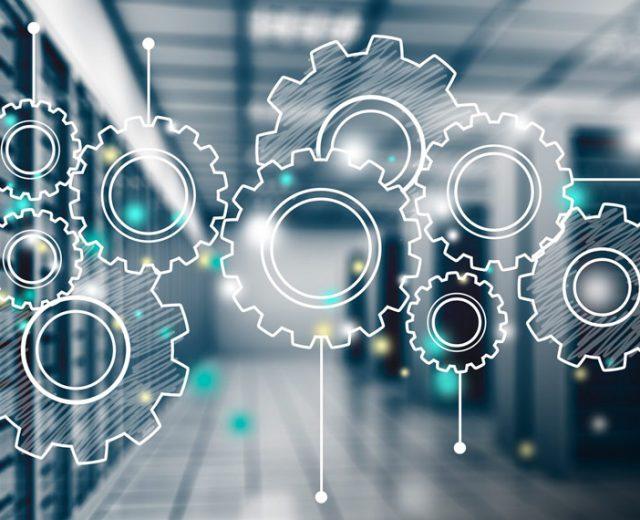 infraestructura-tecnologica-vicnet