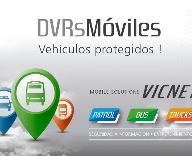 DVRs-moviles-solution_00