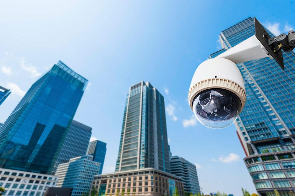 videovigilancia-urbana-vicnet