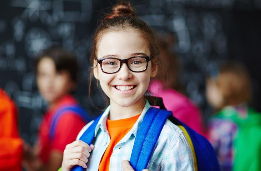 Educational-Solutions-Vicnet-01