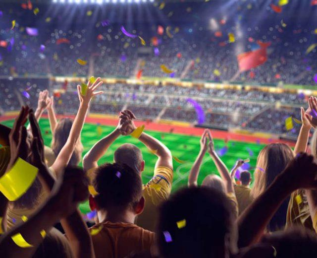 Sports-Solutions-Vicnet-apertura