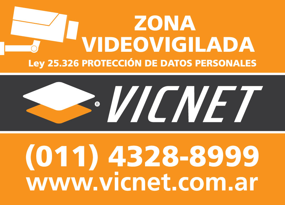 CARTEL-CASAS_vicnet