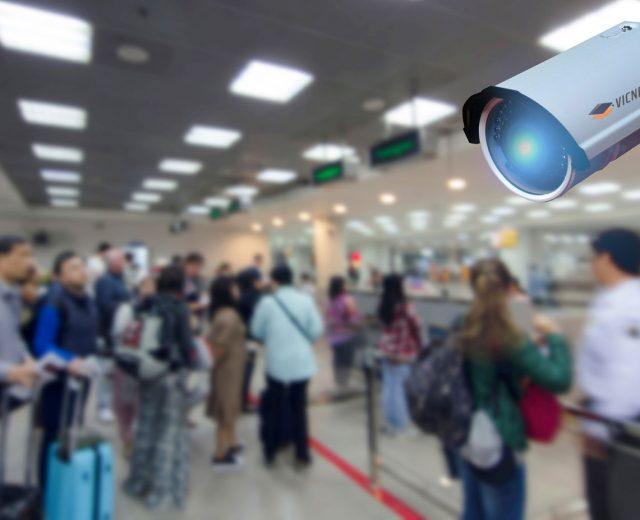 aeropuertos_vicnet_facebook