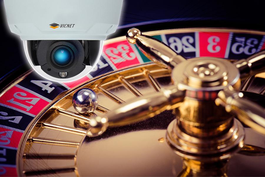 imagen-web-casinos-vicnet-05