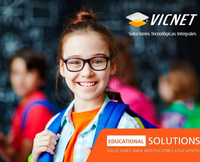 vicnet-educacion_web