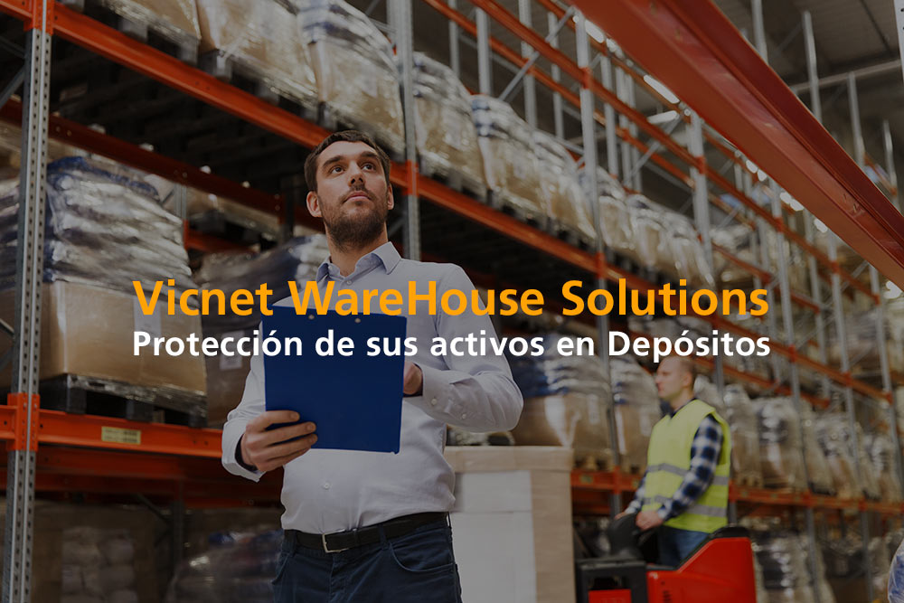 Vicnet-WareHouse-Solutions---facebook