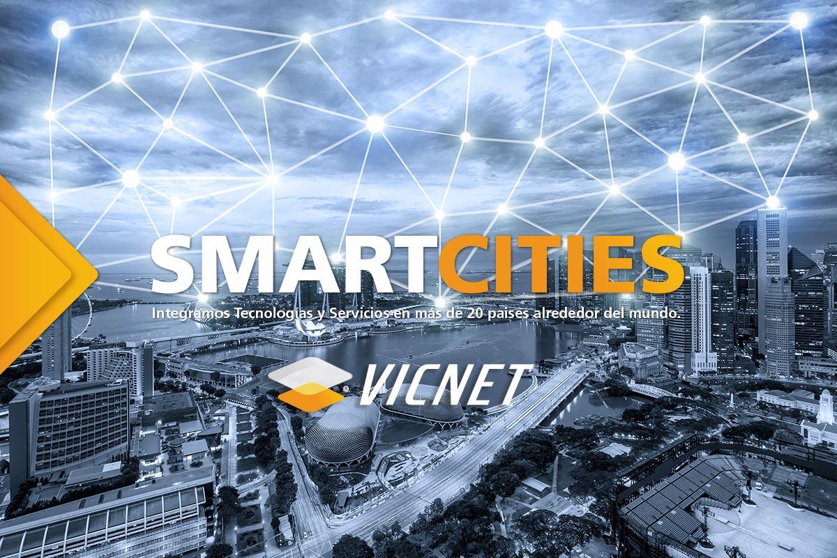 Smart-Cities-Vicnet
