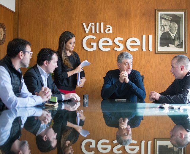 Vicnet_Villa Gesell 00