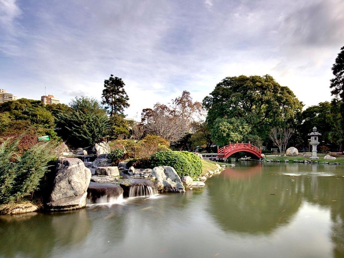 VICNET_jardin-japones_mediafunk