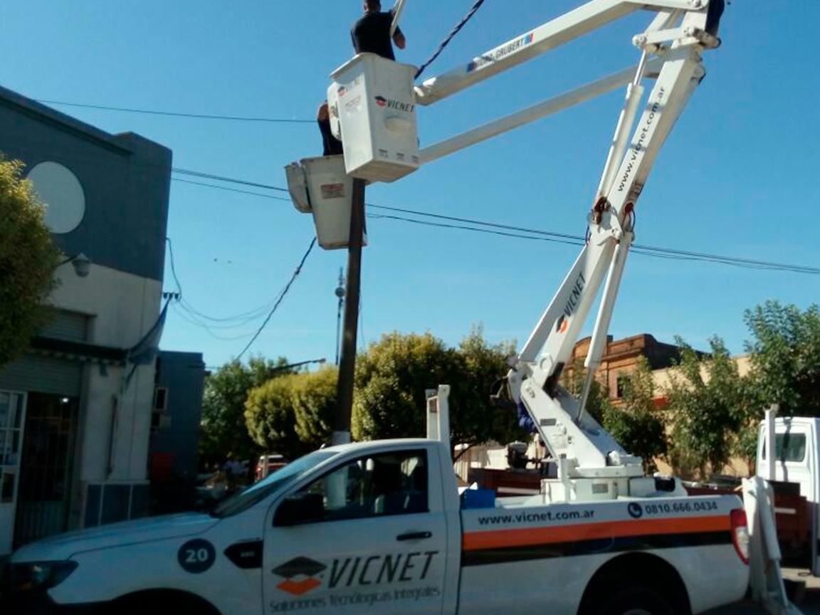 Vicnet_Dudignac
