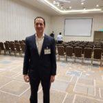 Rodolfo Alonso  CEO Grupo Vicnet