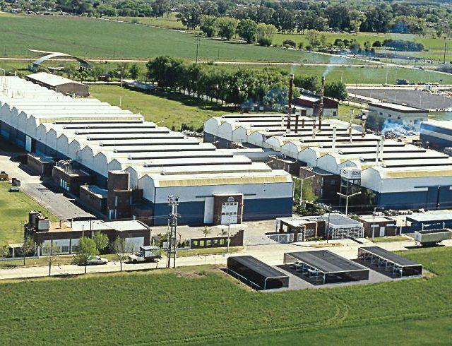 parque_industrial