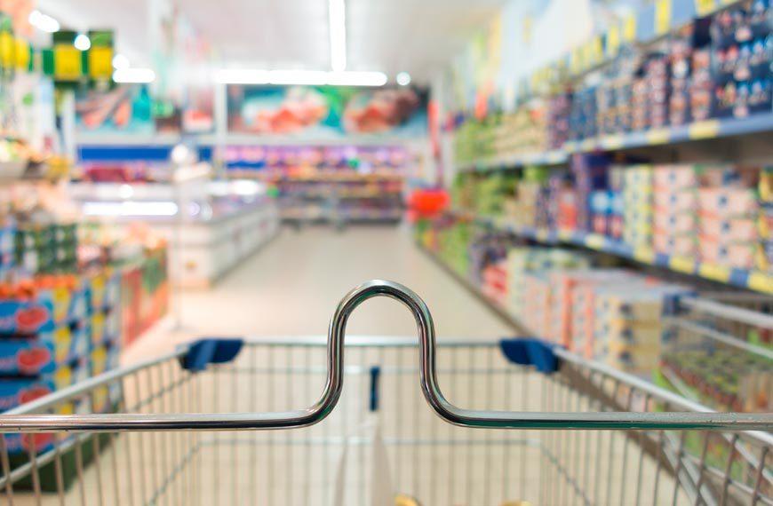 retail-solutions-apertura1