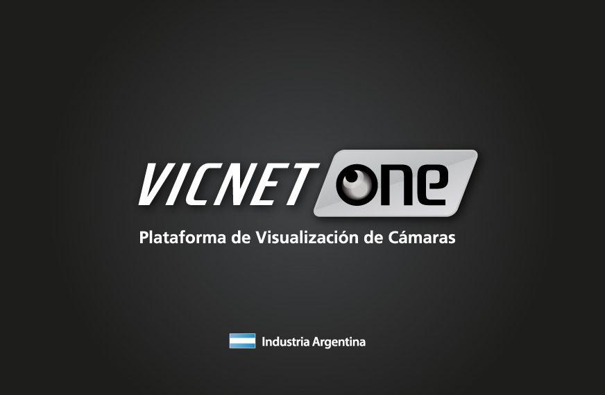 Vicnet ONE