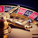 Casinos-Solutions-Vicnet-01
