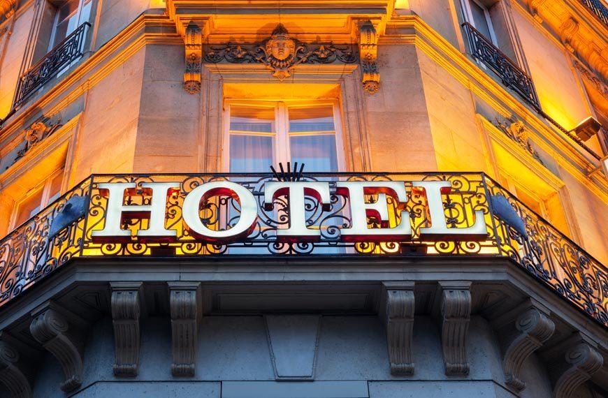 Hotel-Solutions-Vicnet-01