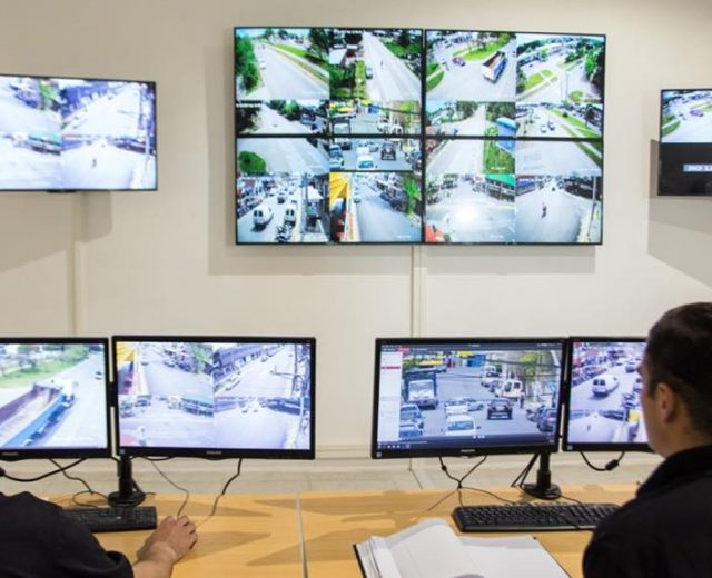 villa gesell_centro de monitoreo vicnet