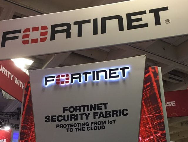 fortinet-security-010101