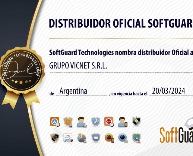 CERTIFICADO DISTRIBUIDOR Grupo Vicnet SRL_page-0001
