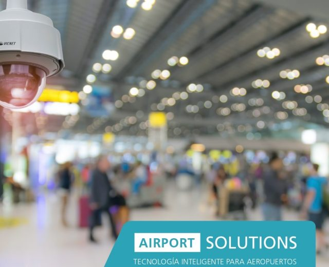 airport solutions_pages-to-jpg-0001 - copia