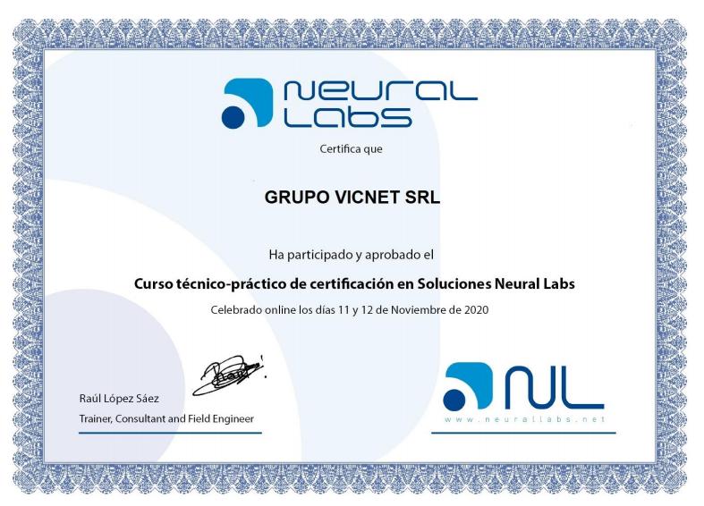 neurallabs