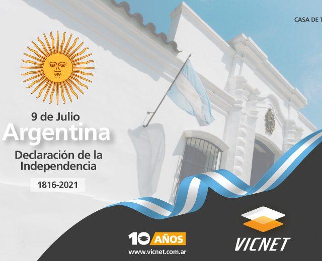 9-DE-JULIO_web_vicnet3
